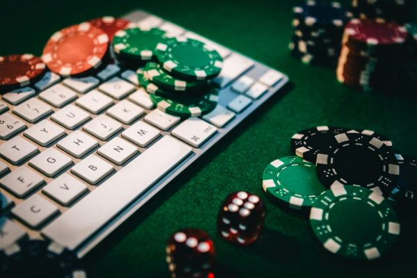 Nunavut Online Casino Laws