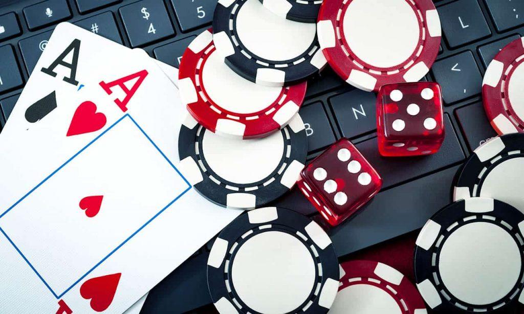 CAD Casinos